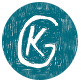 cropped-KG_logo_round.png