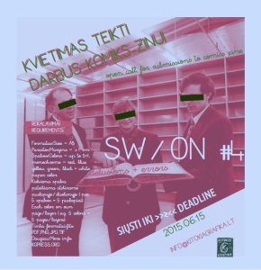 CALL_SWON4_preview_green